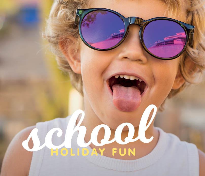 2847_Charter Hall_Bateau Web School Holidays images-@2-404x346
