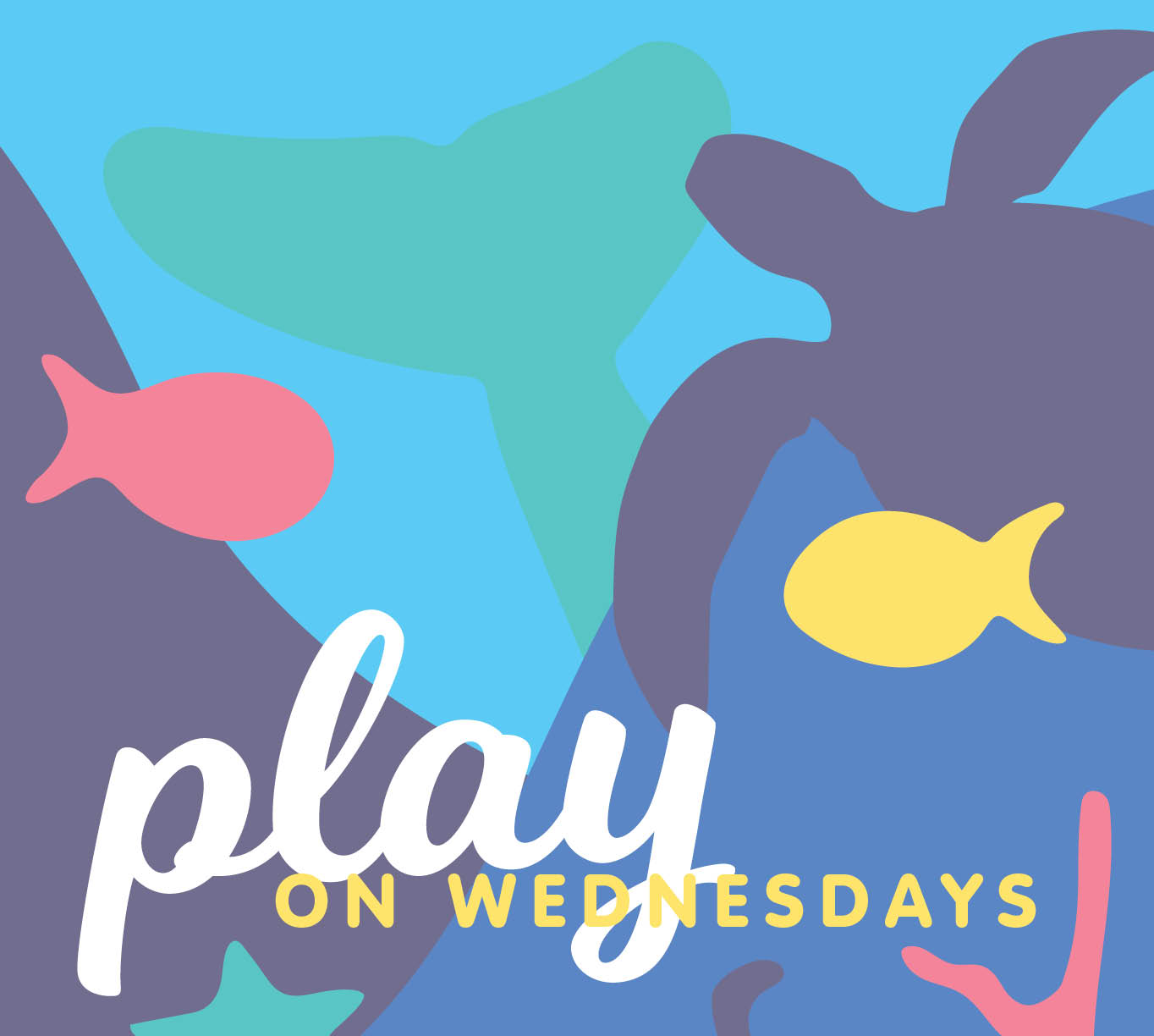 CH2774_Charter Hall_Bateau Play Area Collateral-PlayOnWednesdays-WEB-NEW @2 682x612