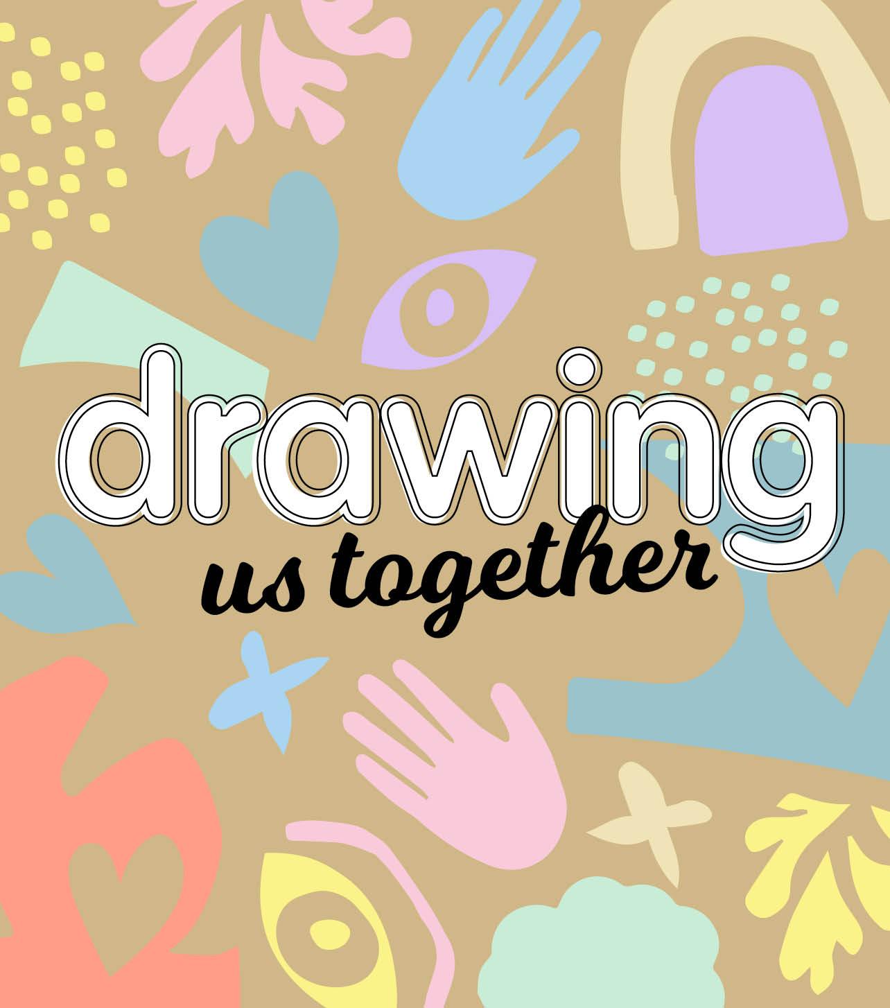 CH5251_Charter Hall_NAIDOC_Community Art Project_Web Tiles_Drawing_642x727