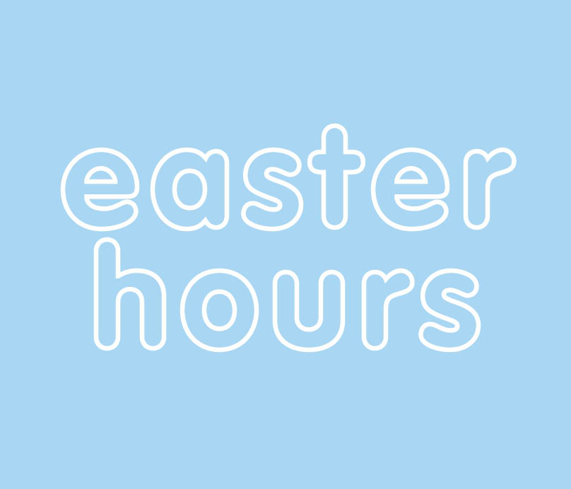 CH_Charter Hall_Easter_Trading_Web Tiles_404x346