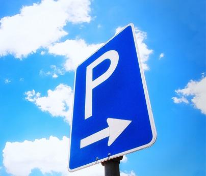 free parking_404 x 346