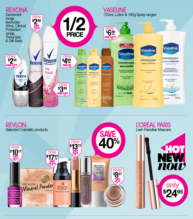 PRICELINE WIS OFFER