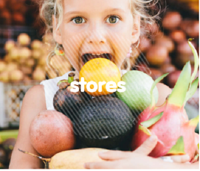 Stores 404 x 346
