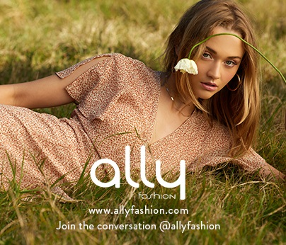 Ally Fashion New Arrivals