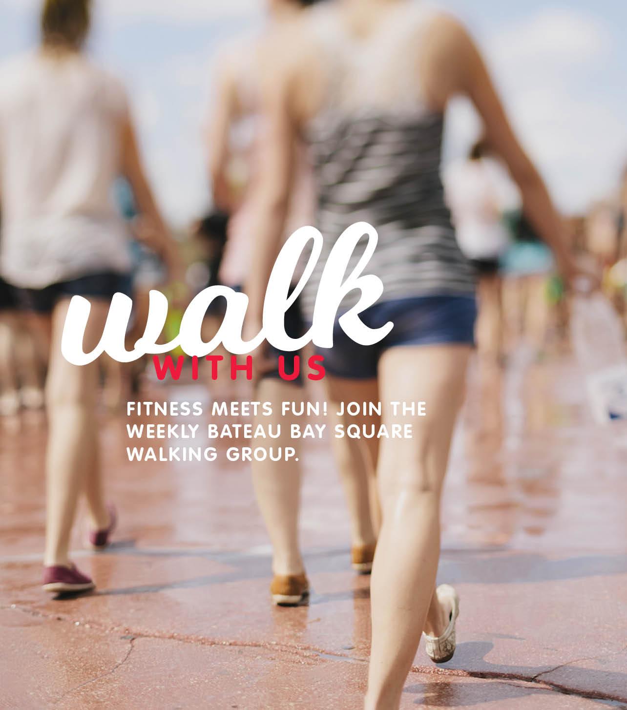 BB-LM_Web Content-642x727-@2x_Walk