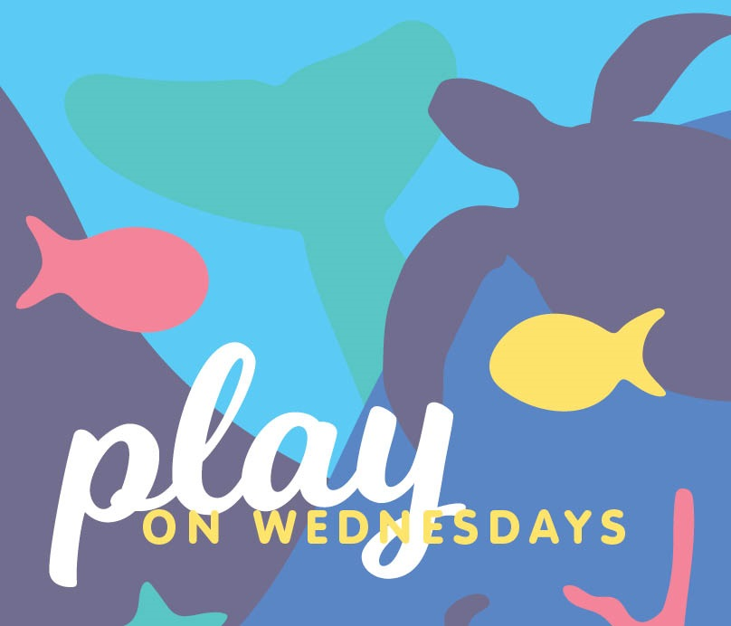 CH2774_Charter Hall_Bateau Play Area Collateral-PlayOnWednesdays-WEB-NEW @2 404x346