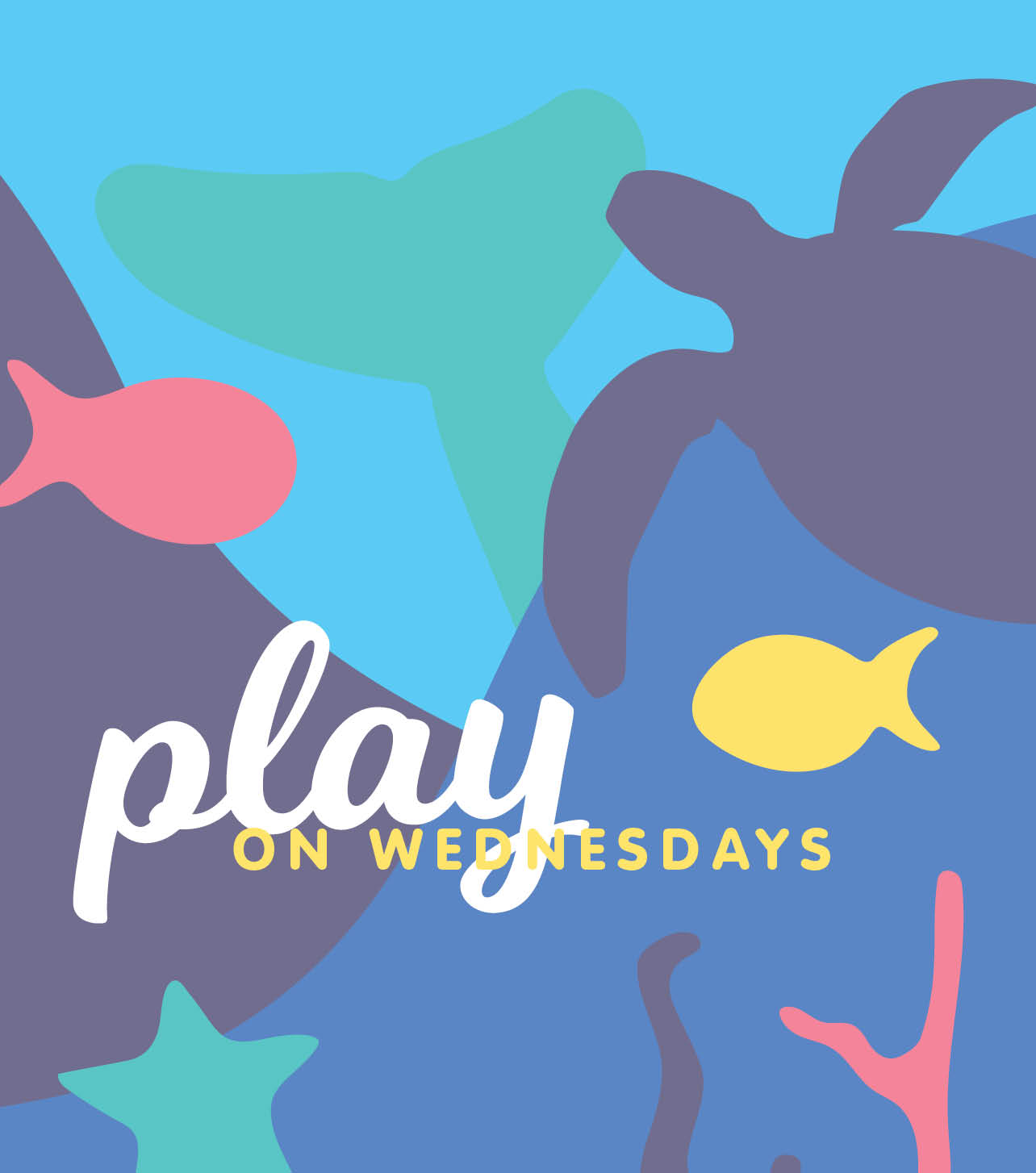 CH2774_Charter Hall_Bateau Play Area Collateral-PlayOnWednesdays-WEB-NEW @2 642x727