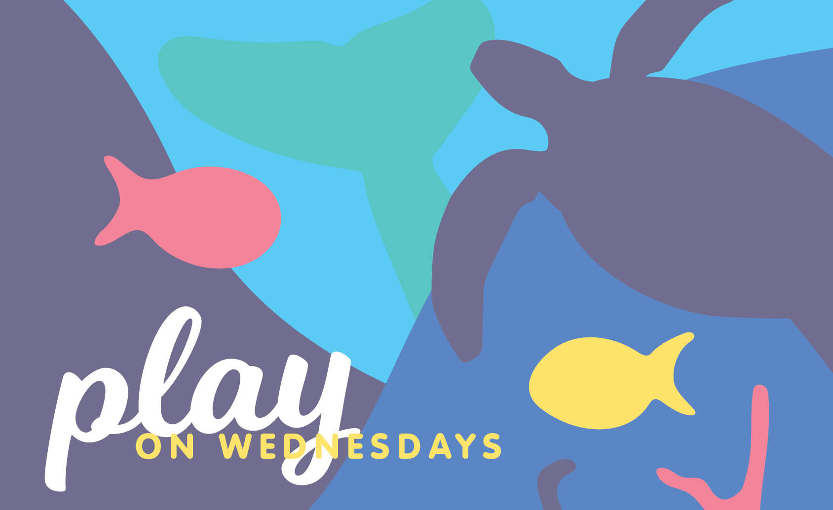 CH2774_Charter Hall_Bateau Play Area Collateral-PlayOnWednesdays-WEB-NEW @2 844x517