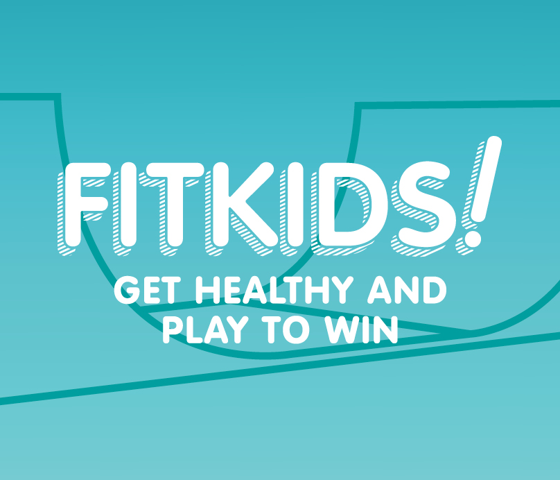CH4217_Fitkids!_Webtile-@2-404x346-BLUE