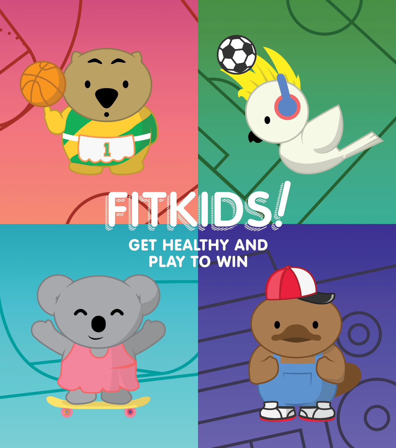 CH4217_Fitkids!_Webtile-@2-642x727