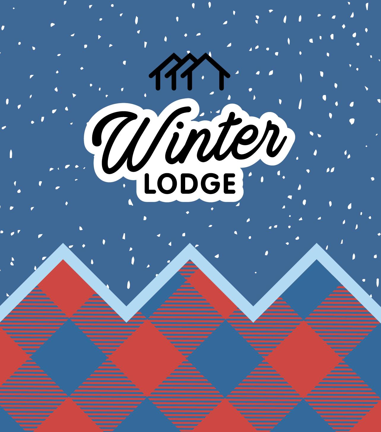 CH4767_Bateau Bay_Winter Lodge_Activation__Web Tiles_FA_642x727px