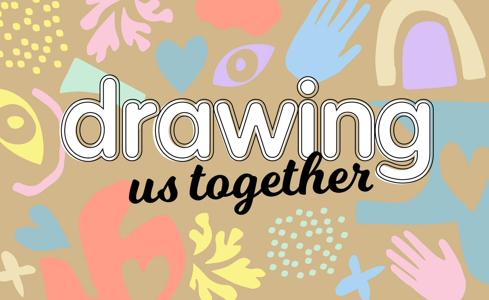 CH5251_Charter Hall_NAIDOC_Community Art Project_Web Tiles_Drawing_844x517