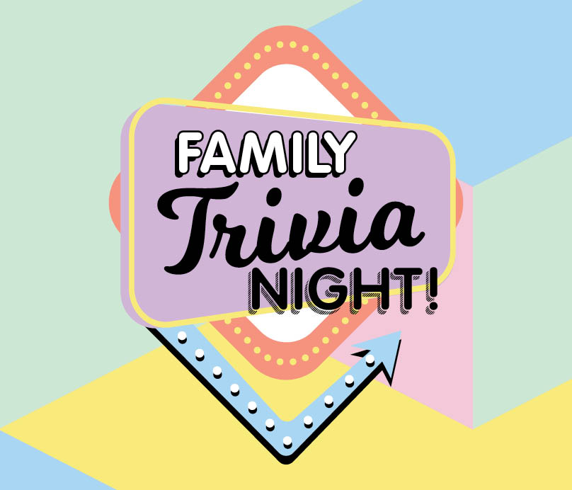 CH5661_Charter Hall_Family Trivia Night_Web Tiles_404x346