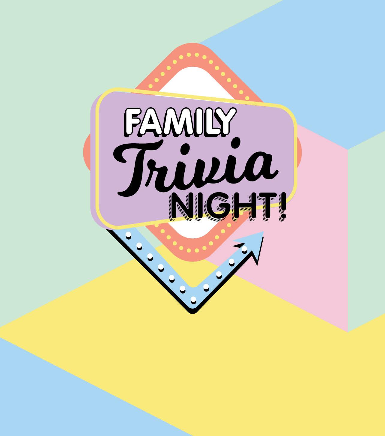 CH5661_Charter Hall_Family Trivia Night_Web Tiles_642x727