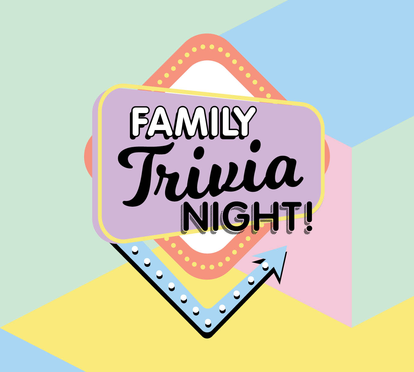 CH5661_Charter Hall_Family Trivia Night_Web Tiles_682x612