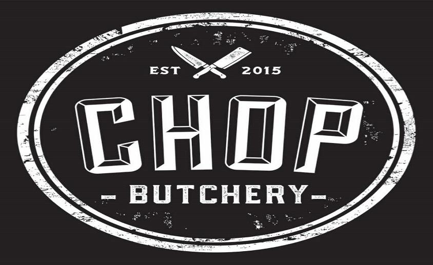 CHOP logo 844