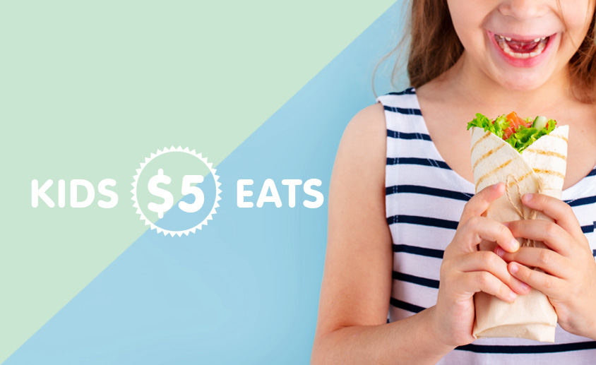 Meal Deals - Web Tile 844 x 517 v2