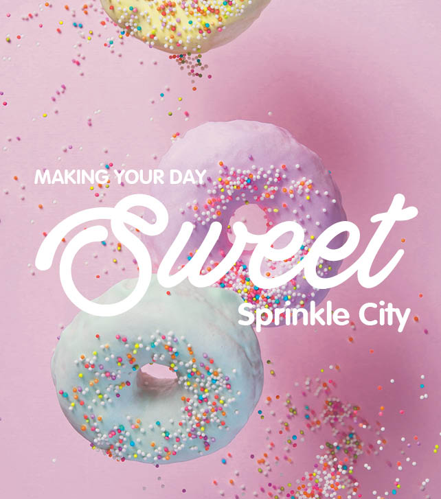 Sprinkle City tiles 642x727