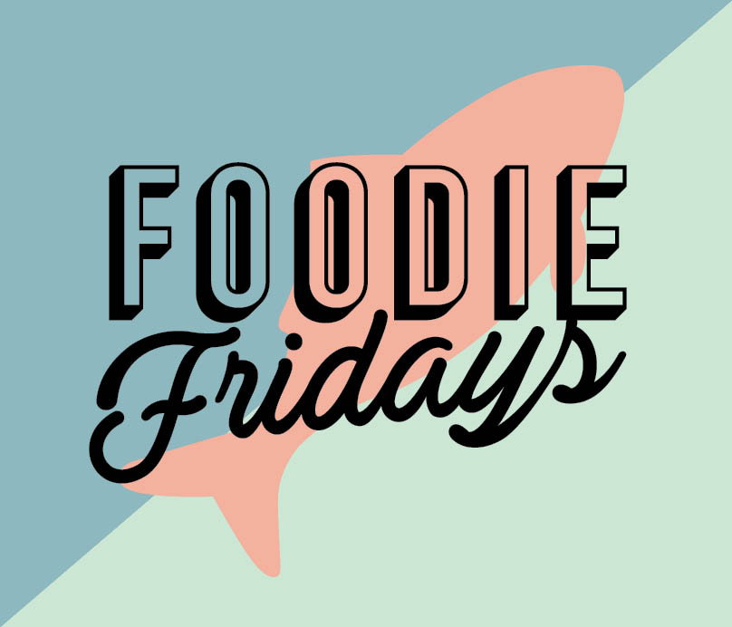 CH4681_Charter Hall_Foodie Fridays_Webtiles_Activities-404x346