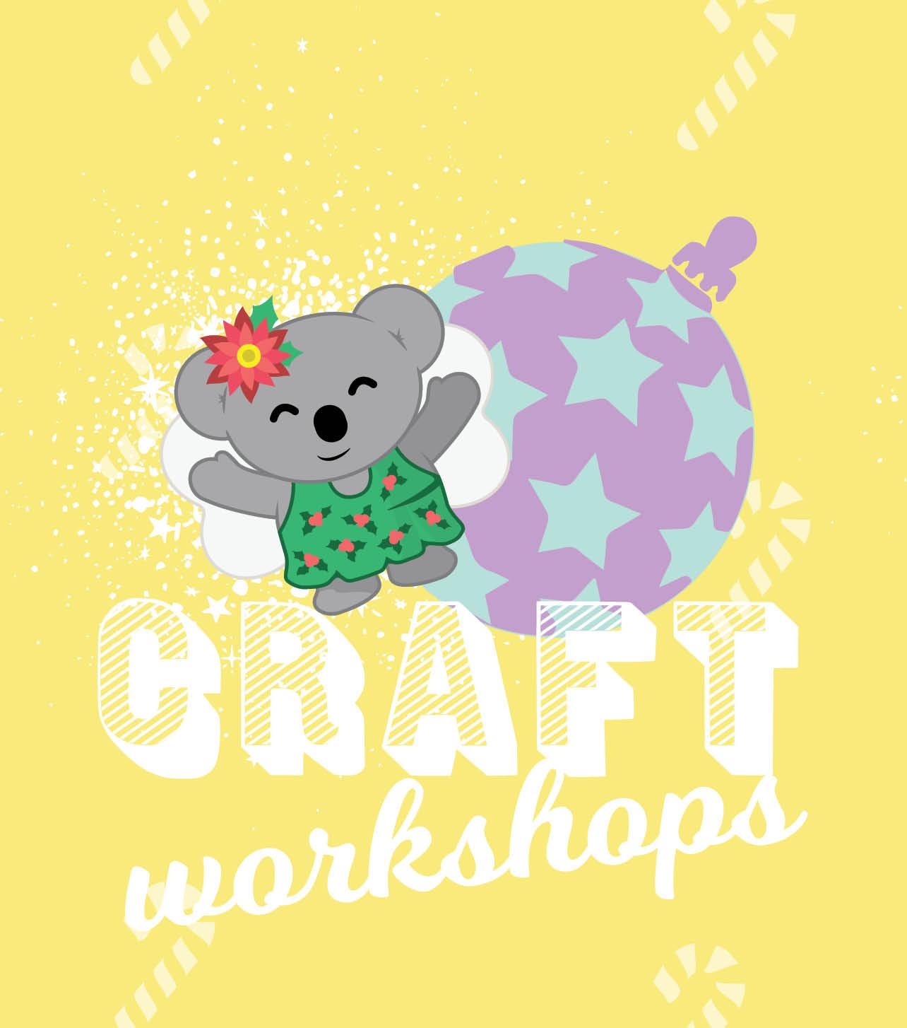 CH4806_Xmas 2019_Web Tiles_Craft Workshop_624x727px