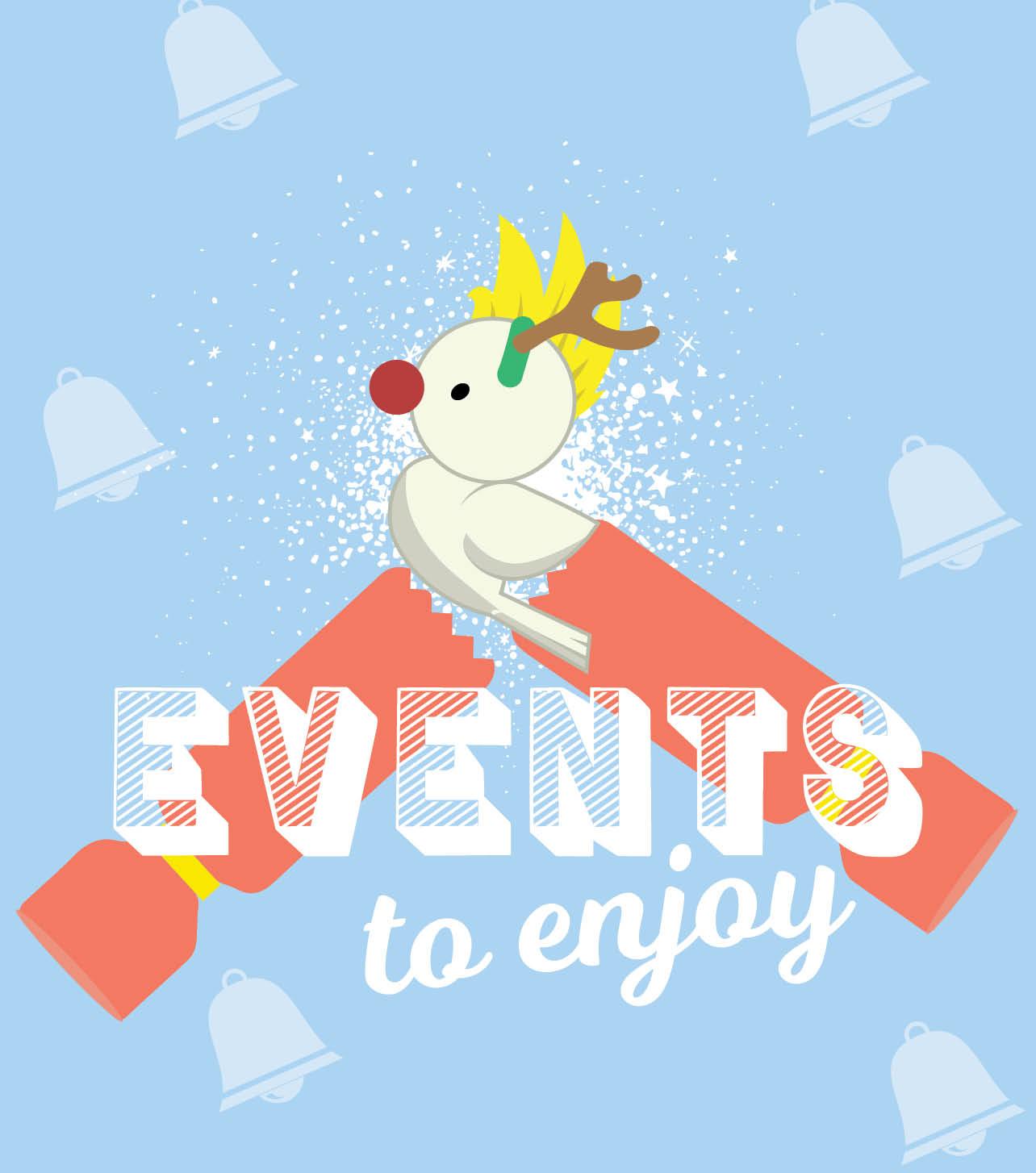 CH4806_Xmas 2019_Web Tiles_Events to enjoy_624x727px