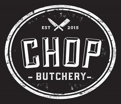 CHOP logo 404
