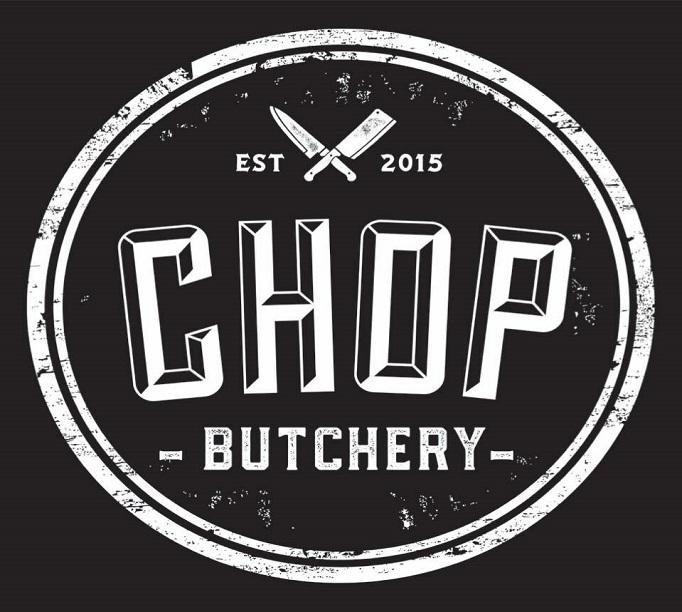 CHOP logo 682