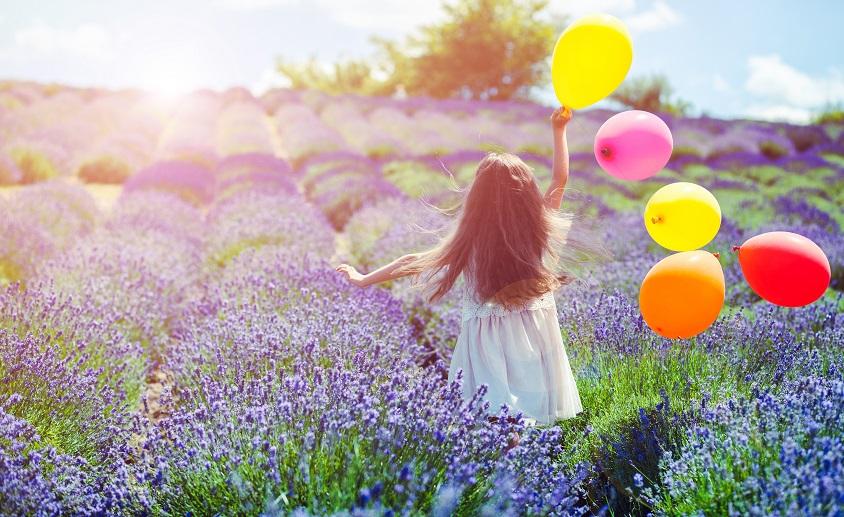 girl with balloons original 844 x 517