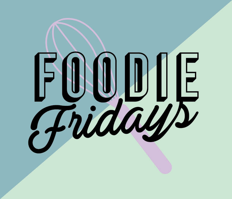 CH4681_Charter Hall_Foodie Fridays_Webtiles_Month1-404x346