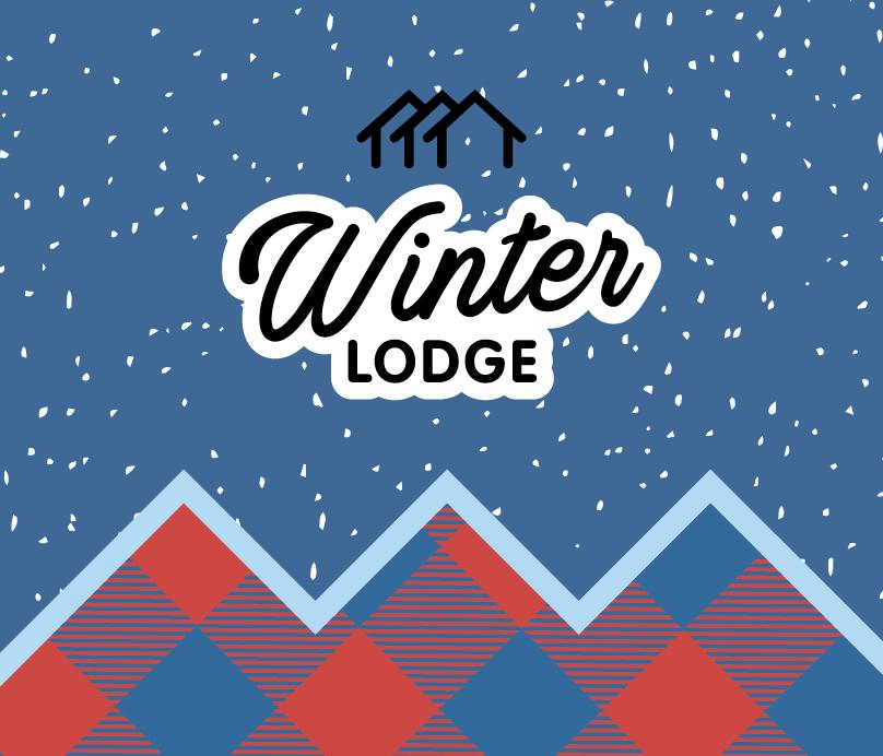 CH4767_Bateau Bay_Winter Lodge_Activation__Web Tiles_FA_404x346px