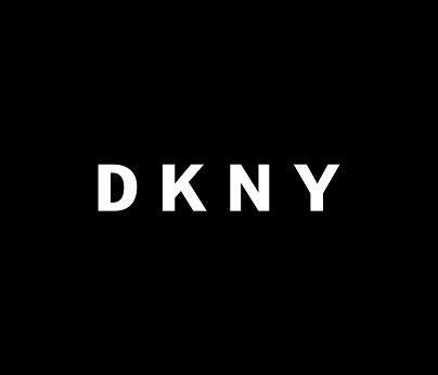 DKNY- 404