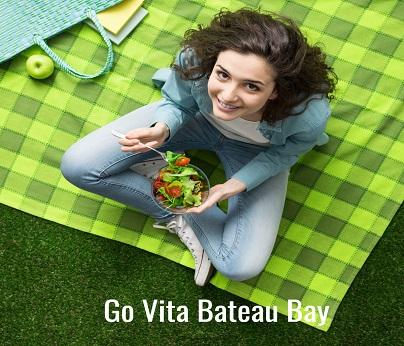 GO Vita 404