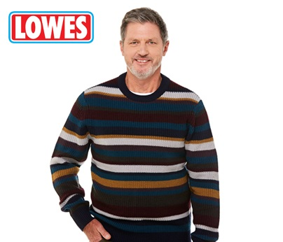 LOWES Charter H 404x346