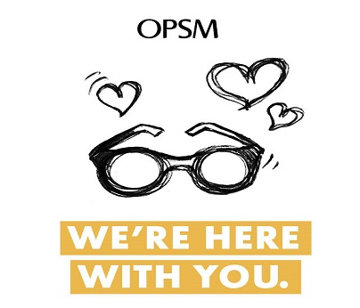 OPSM here for you 404