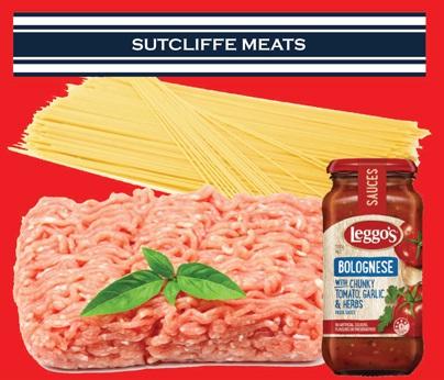 Sut meat-combo-404x346