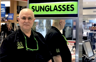 B and B sunglasses 323 x 208