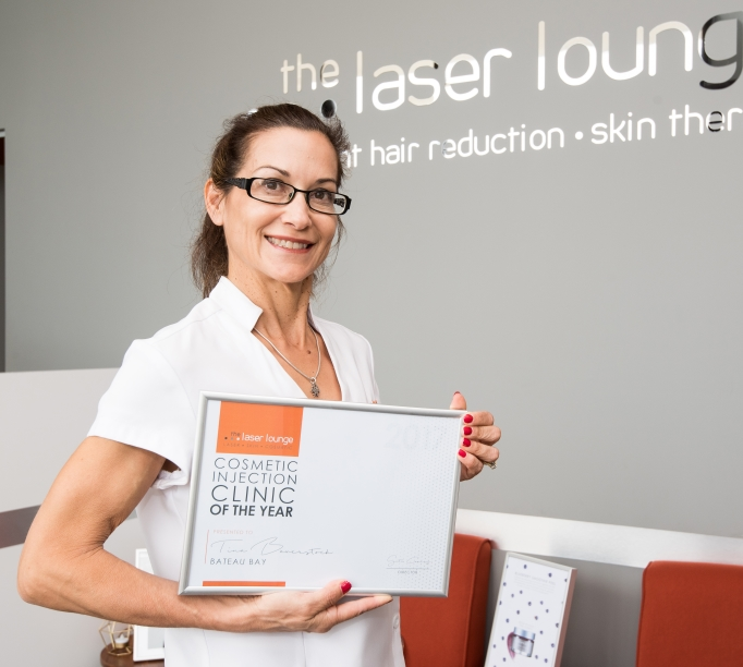 LASER-LOUNGE-2-682X612