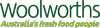 woolworths-major